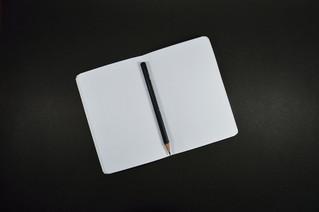 Ποσοτικές και ποιοτικές μέθοδοι έρευνας