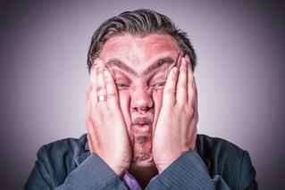 Τα 9 πιο συχνά προβλήματα που αντιμετωπίζουν οι νοσηλευτές