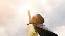 Νοητική Υστέρηση - Διαταραχή Αυτιστικού Φάσματος