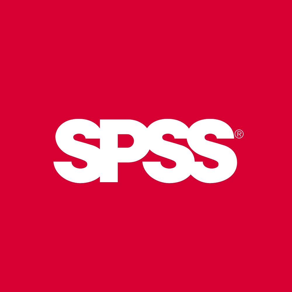 Ανάλυση spss, Σχολιαμός spss, πτυχιακές εργασίες