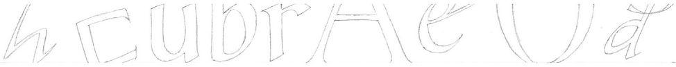 Lettering strip 1.JPG