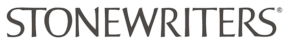 stonewriters-logo.png