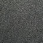Honed black granite.jpg