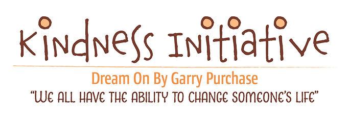Kindness Initiative logo (1).jpg