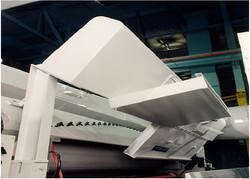 Brunn Air Systems