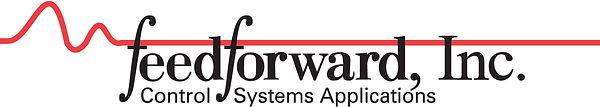 FeedForward - Logo 1200.jpg