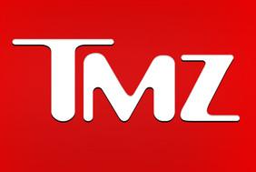 TMZ-logo.jpg