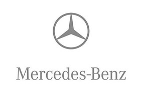mercedes-benz-logo-2009.jpg