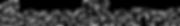 Soundborne-logo_black.png