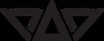 Taskaha logo symbol 10.png