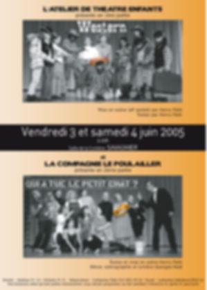 affiche_2005.jpg