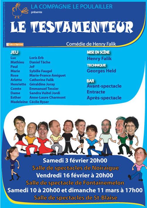 affiche_2006.jpg