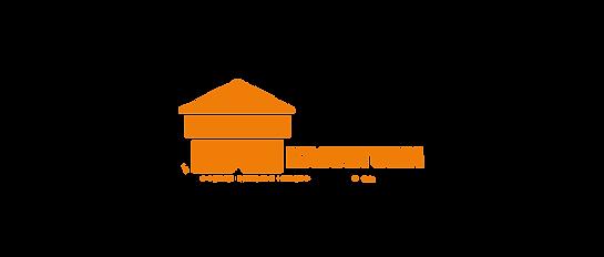 kasseturm_logo_2015.png