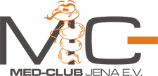Logo_Med_Club_klein.png