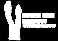 Logo_Spargel_Logo 7.png