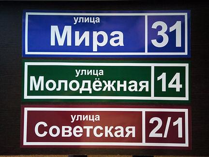 r6-YbodBZEM.jpg