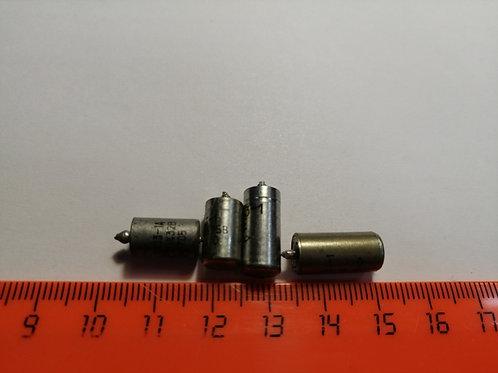 К53-1 кроме 4;6;14;9;21 крупный размер