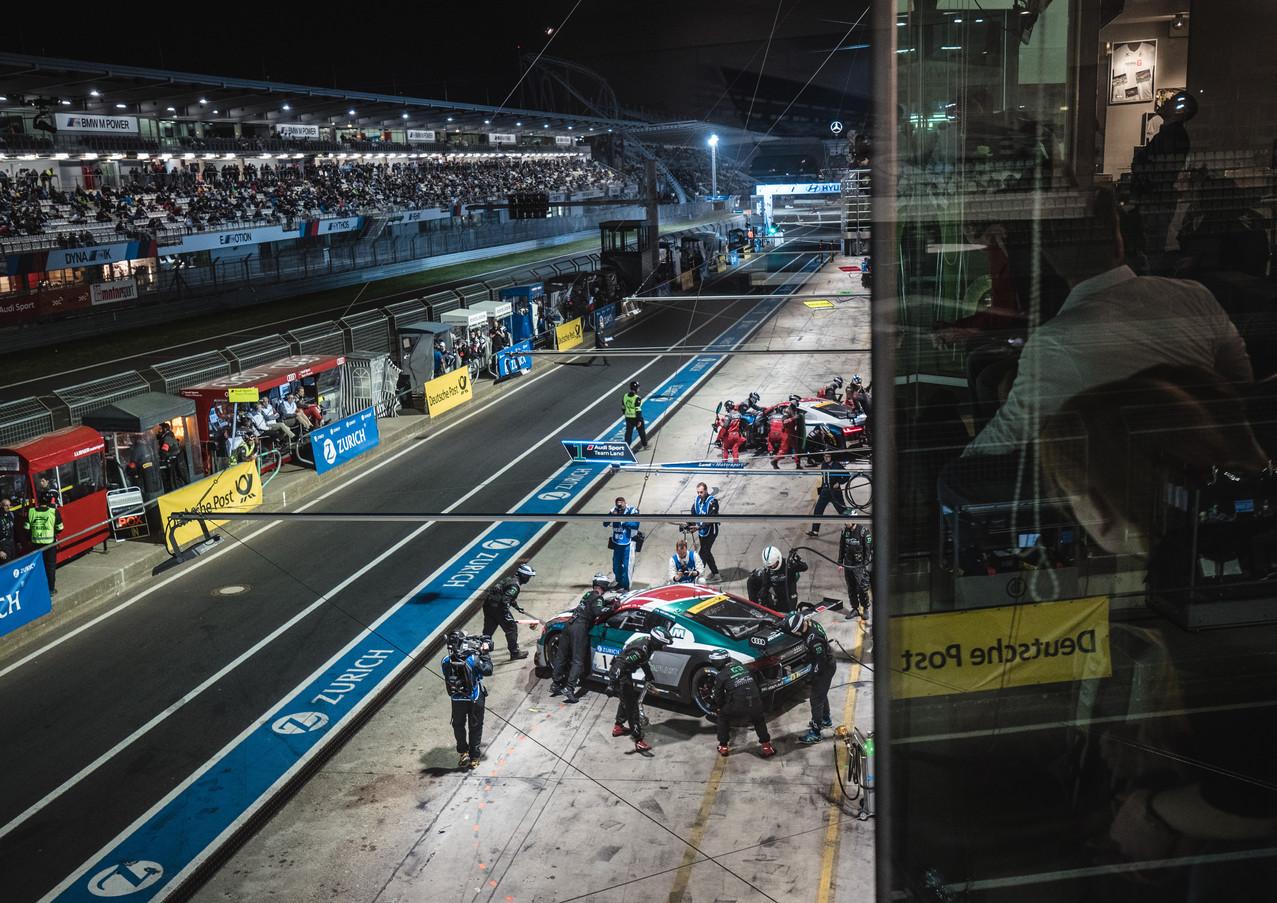 24Stunden Nürburgring