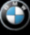 bmw-motorcycle-logo_1.png