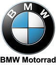 bmw-motorcycle-logo_1.png