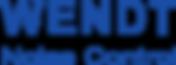 Wendt-Noise-Control-Logo.png