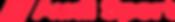 2000px-Audi_Sport_logo_edited_edited.png
