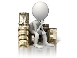 Рассрочка платежа без банков