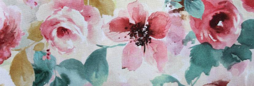 Cotonelo Rose C 95