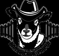 лого Калужское ранчо 2.png