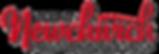 Newchurch-Logo_edited.png