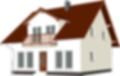 house-png-clipart-8.png