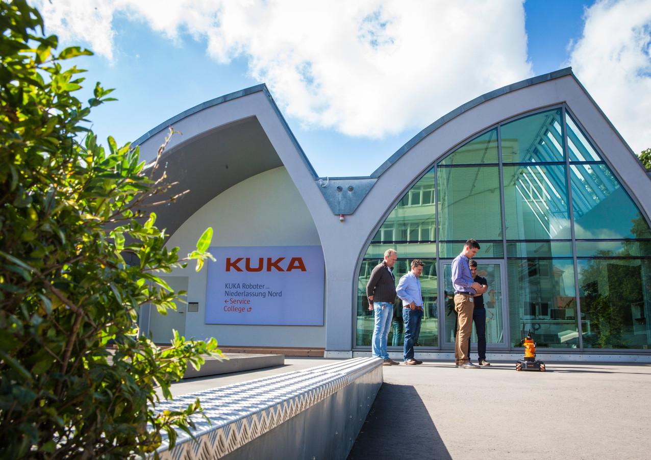 KUKA (189 von 215).jpg