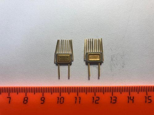 КД 908,917 и подобные 2 подложки