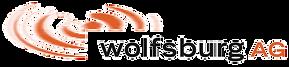 Wolfsburg_AG_Logo_edited.png