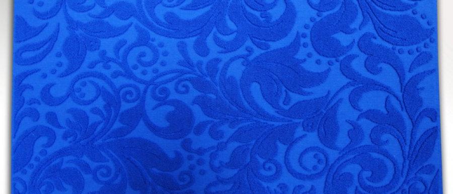 Полотенце стриженое с эффектом велюра