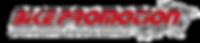 bikepromotion_logo2015_edited.png