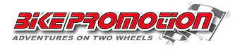 bikepromotion_logo2015_edited.png