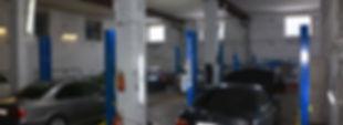 Ремонт авто в Брянске