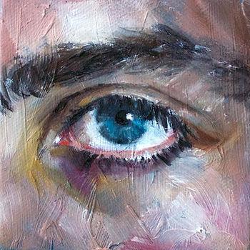 Eye_study_Infatuation.jpg