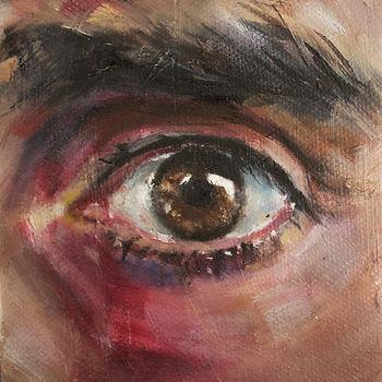 eye_study_4.jpg