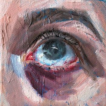 Eye_study1.jpg