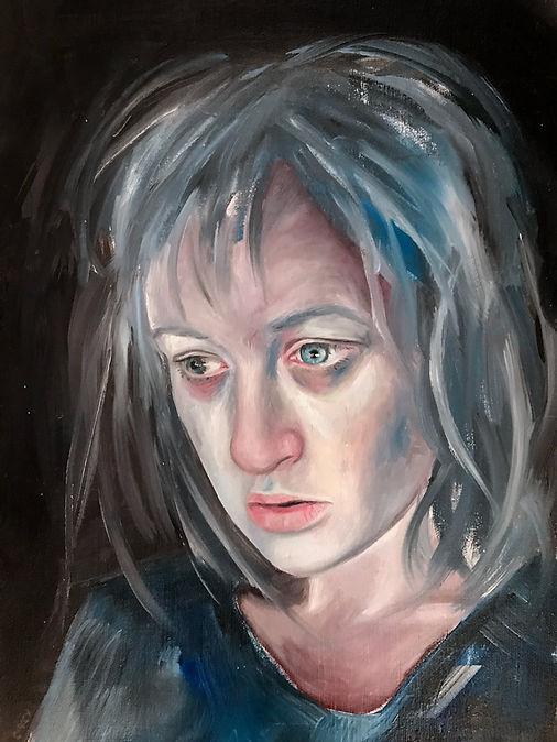 Painting_Blue.jpg