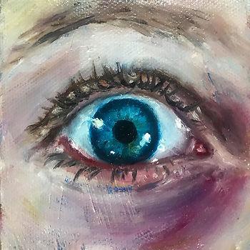 Eye_study_3.jpg