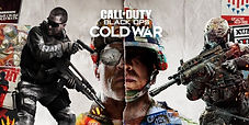 Call-of-Duty-Black-Ops-Cold-War-Key-Art-