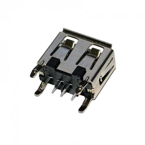 CONECTOR USB PIONEER VÁRIOS MODELOS ORIGINAL