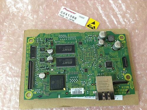 Placa Principal Pioneer Cdj-2000nexus