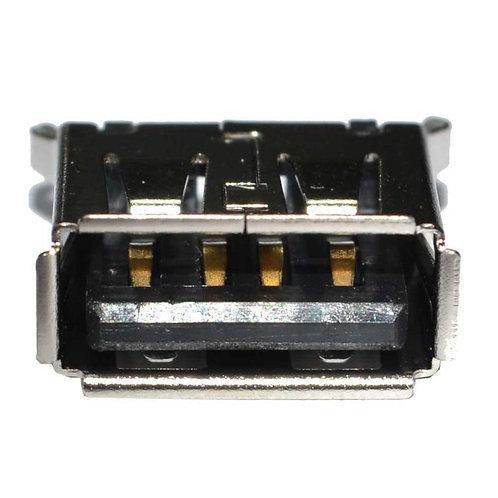 CONECTOR USB PIONEER VÁRIOS MODELOS