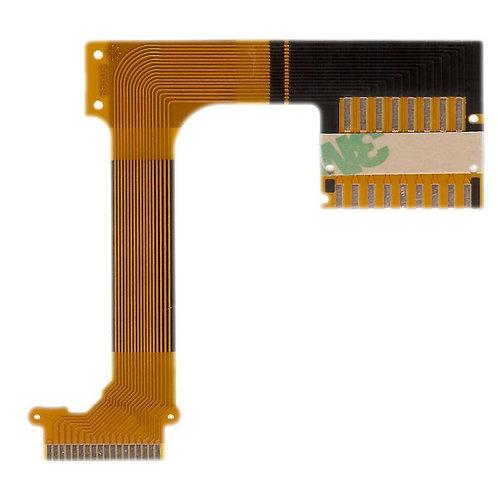 FLAT CD PIONEER DEH 6800