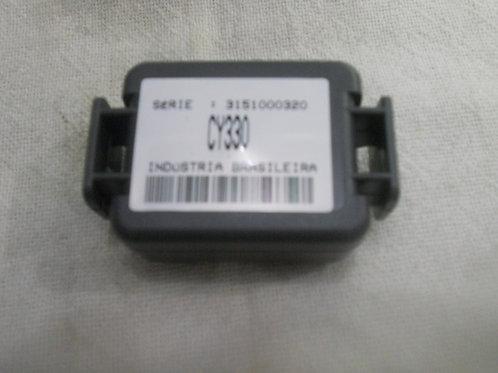 Módulo Alarme Positron Cyber Px330