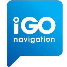 Atualização de GPS Multimídia Android